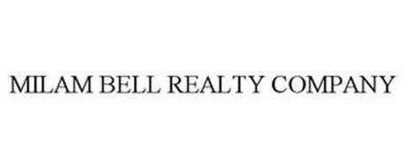 MILAM BELL REALTY COMPANY