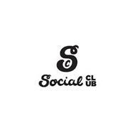 SC SOCIAL CLUB