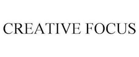 CREATIVE FOCUS