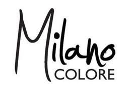 MILANO COLORE