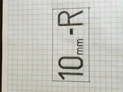 10MM-R