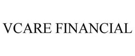 VCARE FINANCIAL