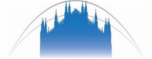 Milanrest Global, LLC