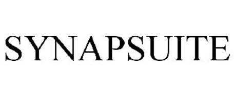 SYNAPSUITE