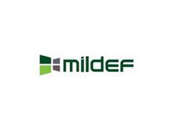 MILDEF