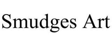 SMUDGES ART