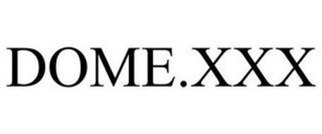 DOME.XXX