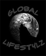 GLOBAL LIFESTYLZ