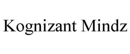 KOGNIZANT MINDZ
