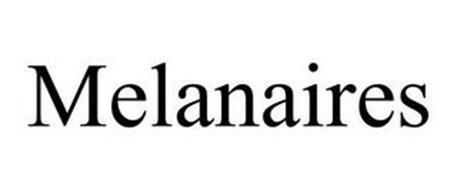 MELANAIRES