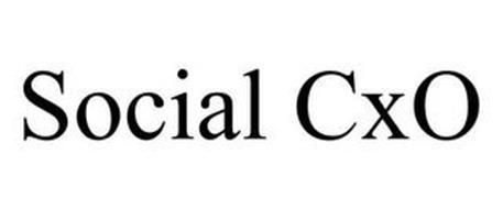 SOCIAL CXO