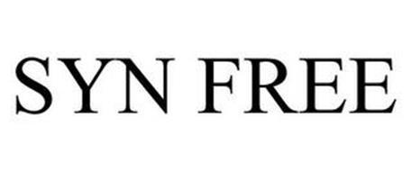 SYN FREE