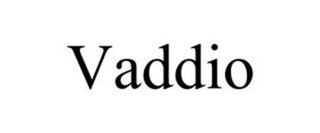 VADDIO