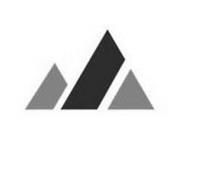 MILESTONE EQUIPMENT HOLDINGS, LLC