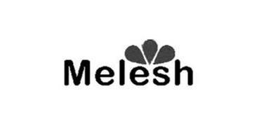 MELESH