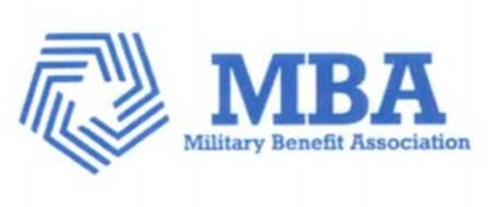 MBA MILITARY BENEFIT ASSOCIATION