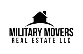 MILITARY MOVERS REAL ESTATE LLC