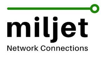 MILJET NETWORK CONNECTIONS