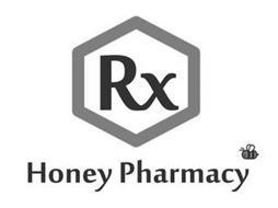 RX HONEY PHARMACY