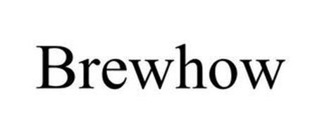 BREWHOW