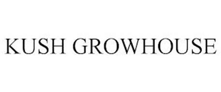 KUSH GROWHOUSE