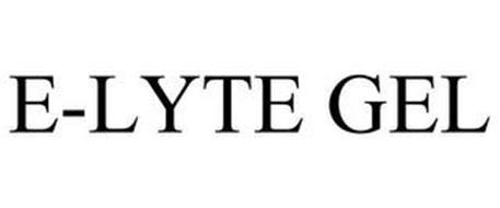 E-LYTE GEL