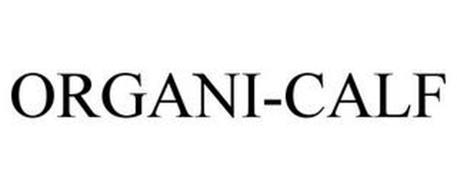 ORGANI-CALF