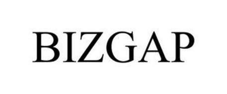BIZGAP