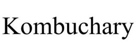 KOMBUCHARY