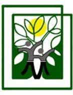 Millbrae Community Foundation