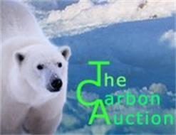 THE CARBON AUCTION
