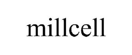 MILLCELL