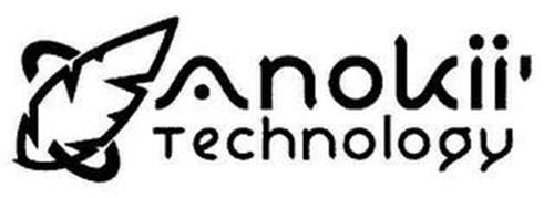 ANOKII TECHNOLOGY