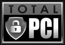 TOTAL PCI