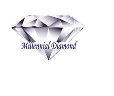 MILLENNIAL DIAMOND