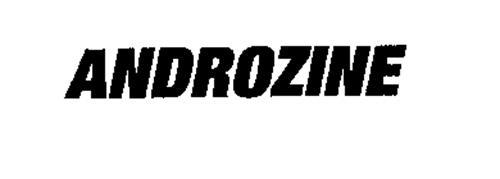 ANDROZINE