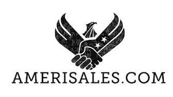 AMERISALES.COM