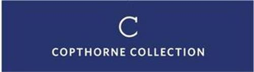 C COPTHORNE COLLECTION