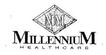 MM MILLENNIUM HEALTHCARE