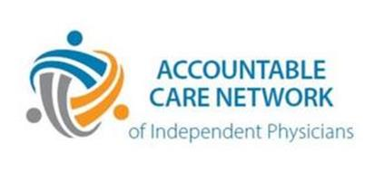 ACCOUNTABLE CARE NETWORK OF INDEPENDENT PHYSICIANS
