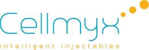 CELLMYX INTELLIGENT INJECTABLES