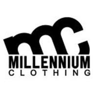 MC MILLENNIUM CLOTHING