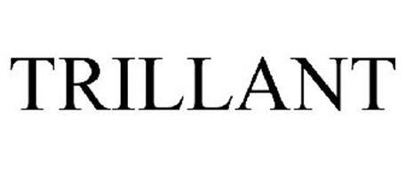 TRILLANT