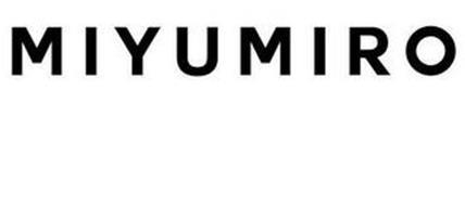 MIYUMIRO