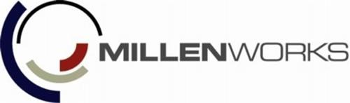 MILLENWORKS