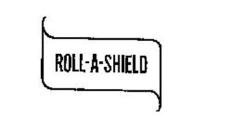 ROLL-A-SHIELD