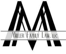 M MILLER FAMILY LAW, LLC
