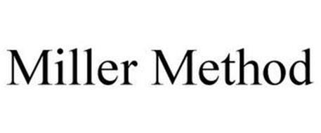 MILLER METHOD