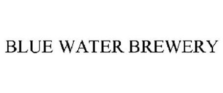 BLUE WATER BREWERY