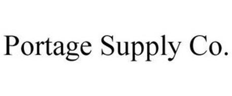 PORTAGE SUPPLY CO.